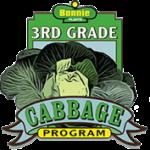 Bonnie Cabbage Program