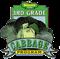 Bonnie Plants Cabbage Program